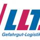 Logo LLT Gefahrgut Logistik