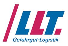 LLT Gefahrgut-Logistik