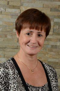 Elfriede Haller