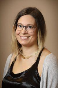 Andrea Lari