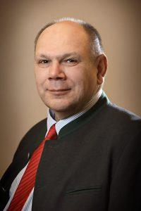 Jürgen Schellander