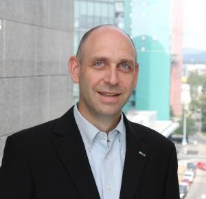 Matthias Mechtler