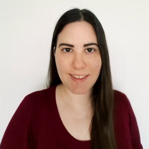 Jasmin Kowar